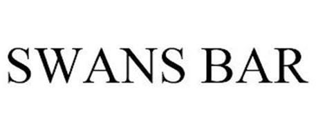 SWANS BAR