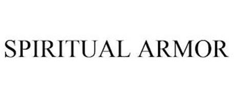 SPIRITUAL ARMOR