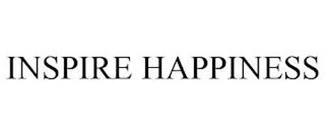 INSPIRE HAPPINESS