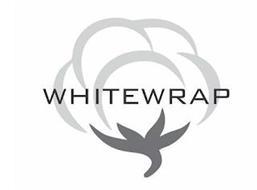 WHITEWRAP