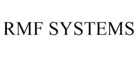 RMF SYSTEMS