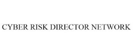 CYBER RISK DIRECTOR NETWORK