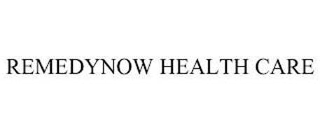 REMEDYNOW HEALTH CARE
