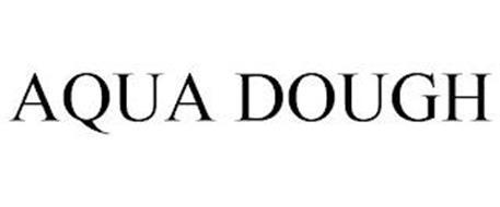 AQUA DOUGH
