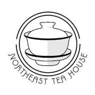 NORTHEAST TEA HOUSE