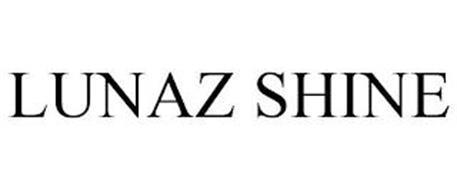 LUNAZ SHINE