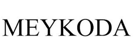 MEYKODA