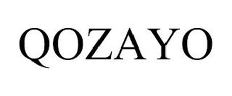 QOZAYO