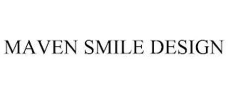 MAVEN SMILE DESIGN