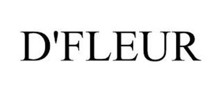 D'FLEUR