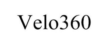VELO360