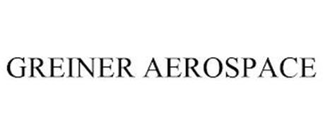 GREINER AEROSPACE