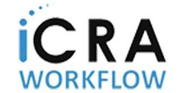 ICRA WORKFLOW