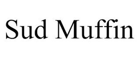 SUD MUFFIN