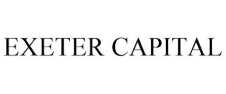 EXETER CAPITAL