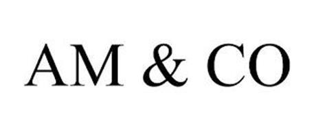 AM & CO