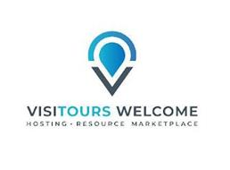 VISITOURS WELCOME HOSTING RESOURCE MARKETPLACE