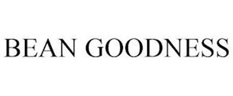 BEAN GOODNESS