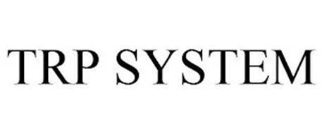TRP SYSTEM