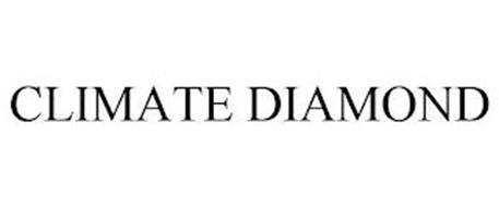CLIMATE DIAMOND
