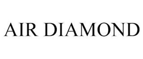 AIR DIAMOND