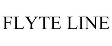 FLYTE LINE