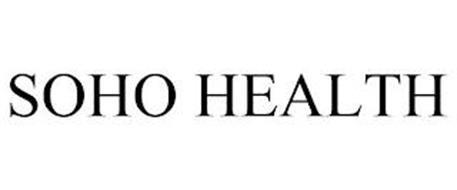 SOHO HEALTH