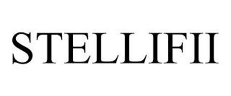 STELLIFII