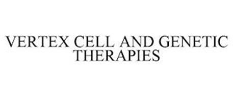 VERTEX CELL AND GENETIC THERAPIES