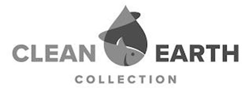 CLEAN EARTH COLLECTION
