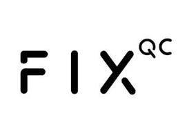 FIXQC