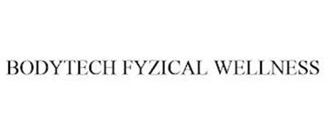 BODYTECH FYZICAL WELLNESS