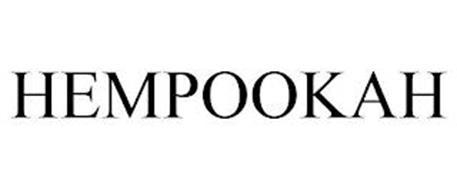 HEMPOOKAH