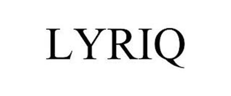 LYRIQ