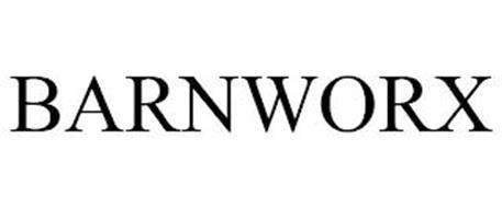 BARNWORX