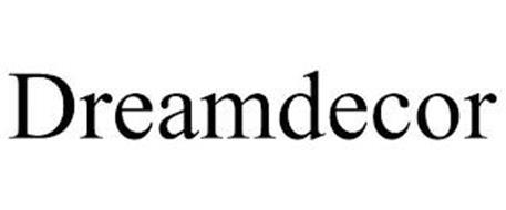 DREAMDECOR