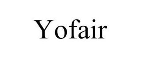 YOFAIR