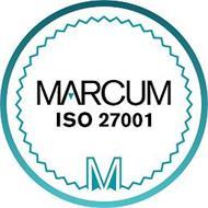 MARCUM ISO 27001 M