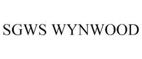 SGWS WYNWOOD