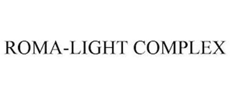 ROMA-LIGHT COMPLEX