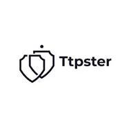 TTPSTER