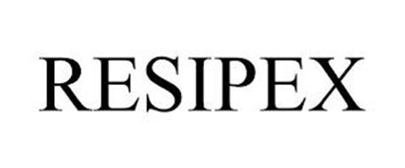 RESIPEX