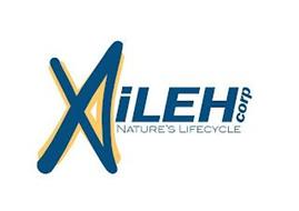 XILEH CORP NATURE'S LIFECYCLE