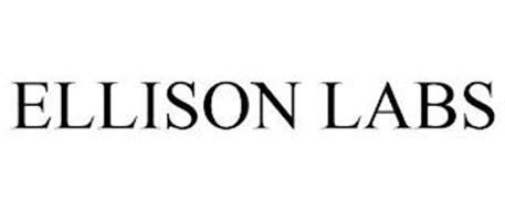 ELLISON LABS