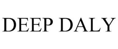 DEEP DALY