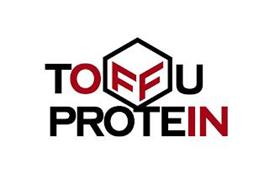 TOFFU PROTEIN