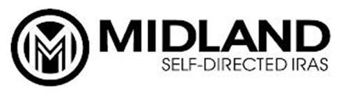 M MIDLAND SELF-DIRECTED IRAS