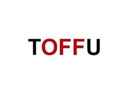 TOFFU