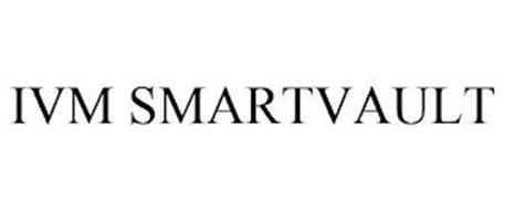 IVM SMARTVAULT