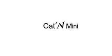 CAT' N MINI